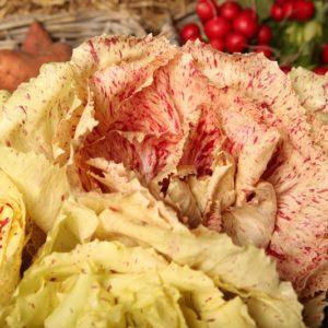 salade-castel-franco