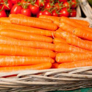 carotte-orange
