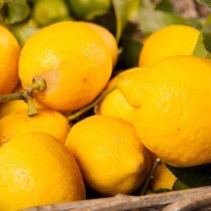 lemon-natural