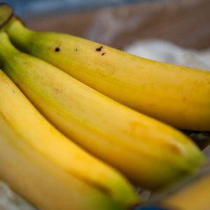 mini-banane