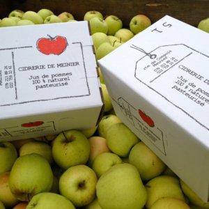 jus-de-pomme-naturel