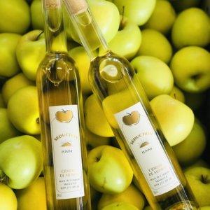 Vin de pomme «Séduction»